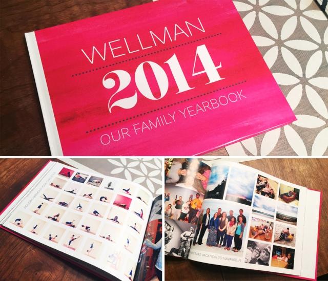 Wellman_Instagram_Picture2