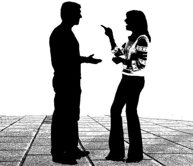 conversation-crop