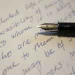 writer_square