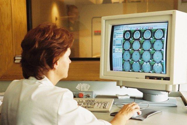 cancer ct scans